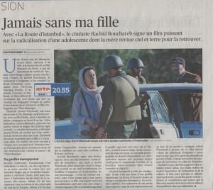 LRDI - Le Figaro