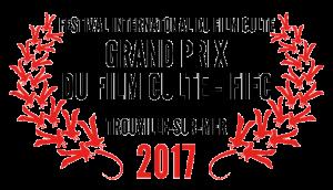 01a_FIFC_Grand-Prix17
