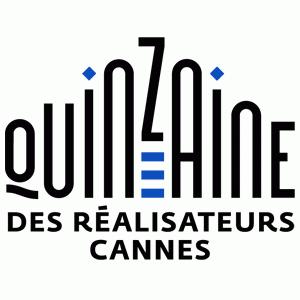 quinzaine-des-realisateurs-cannes-2015